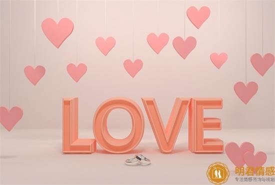 女人想放弃婚姻的表现,判断女人是否真想离婚