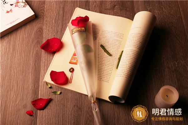 情人节情侣间说的话,情人节对爱人说的情话