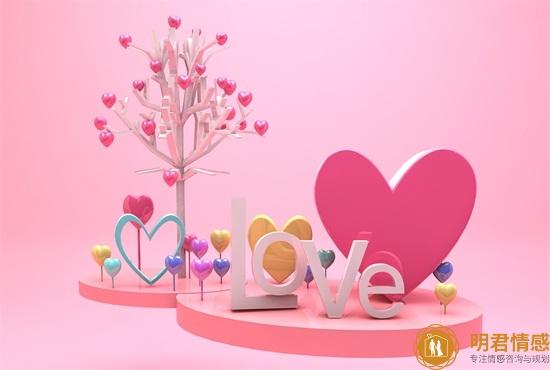 情商低是什么意思,情商低的人的10个特征