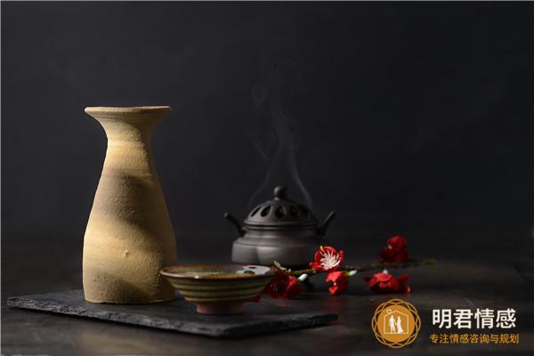 唐国强演过的皇帝,中华上下五千年唐国强