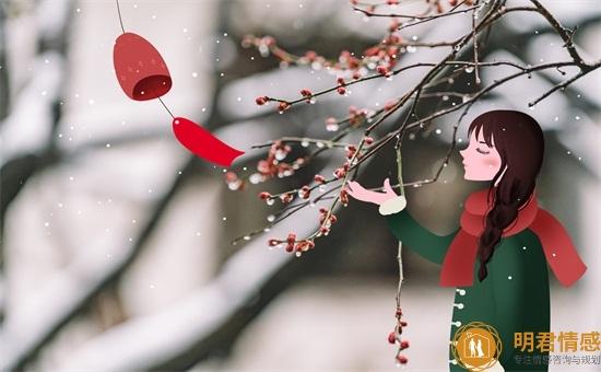 关于七夕节的古诗,拿上一句去送给心爱人
