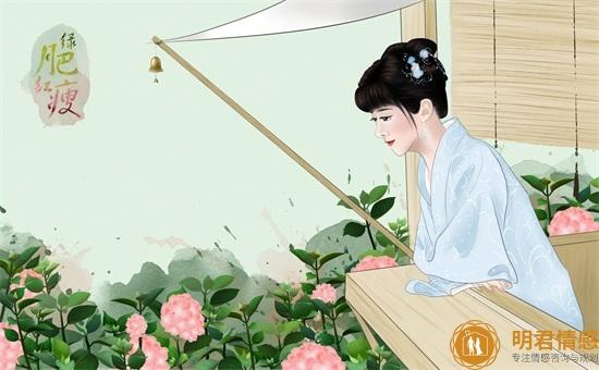 关于七夕节的古诗,传统经典