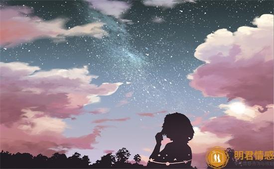 爱情故事大全浪漫,给恋人的睡前故事