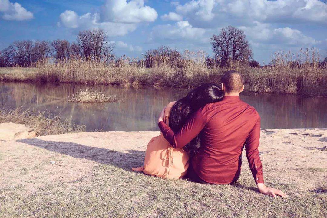 调教男人的秘诀:如何让老公更懂你爱你?