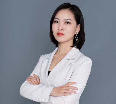 陈若宜老师